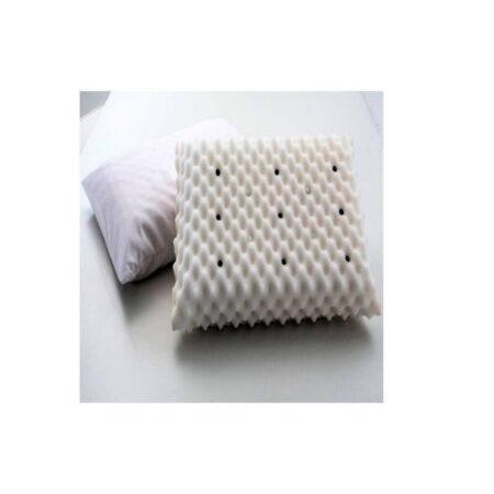 Travesseiro Magnético E Infravermelho Longo