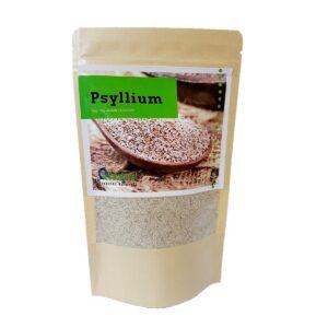 Psyllium 150g